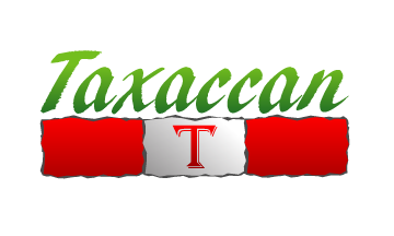 Groupe Taxaccan Inc